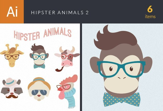 design-tnt-vector-hipster-animals-set-2-small