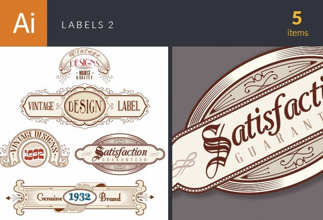 design-tnt-vector-labels-set-2-small