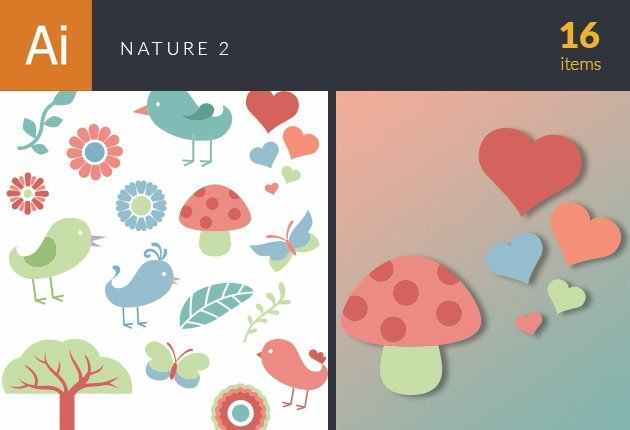 design-tnt-vector-nature-set-2-small
