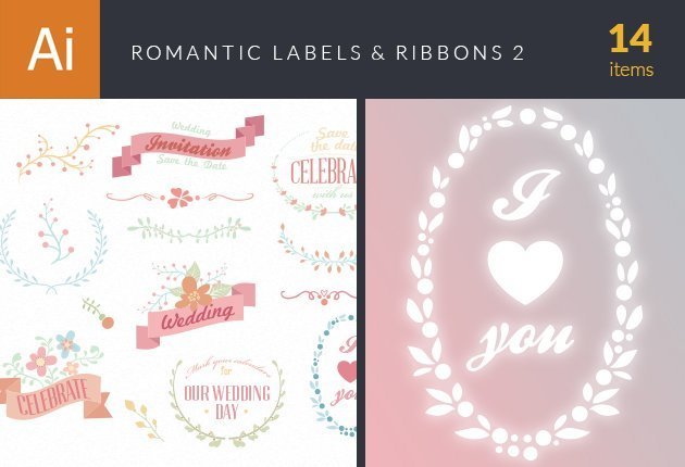design-tnt-vector-romanic-labels-and-ribbonst-set-2-small