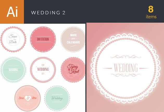 design-tnt-vector-wedding-set-2-small