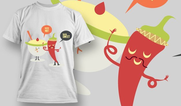 designious-vector-tshirt-791