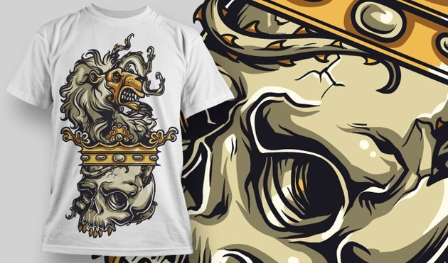 designious-vector-tshirt-795