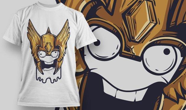 designious-vector-tshirt-798