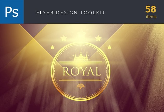 designtnt-addons-designer-toolkit-small