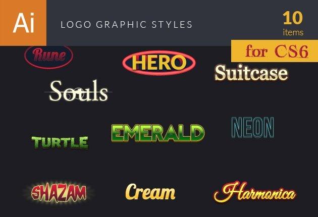 designtnt-addons-logo-styles-illustrator-small