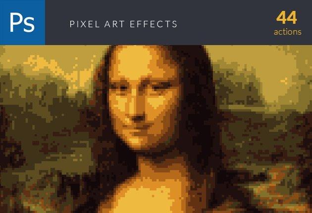 designtnt-addons-pixel-art-small