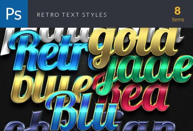 designtnt-addons-retro-styles-small