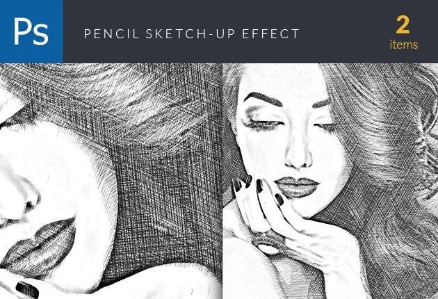 designtnt-addons-sketchup-small