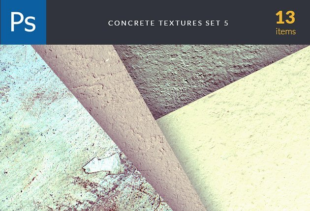 designtnt-textures-concrete-set-5-preview-630x430