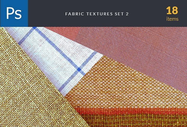 designtnt-textures-fabric-set-2-preview-630x430
