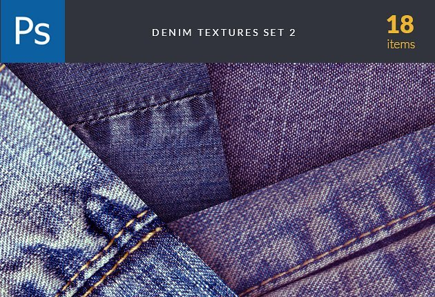 designtnt-textures-jeans-set-2-preview-630x430