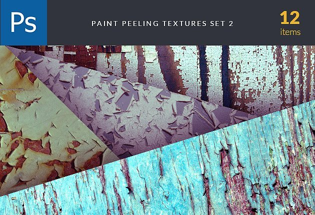designtnt-textures-peeling-paint-set-2-preview-630x430