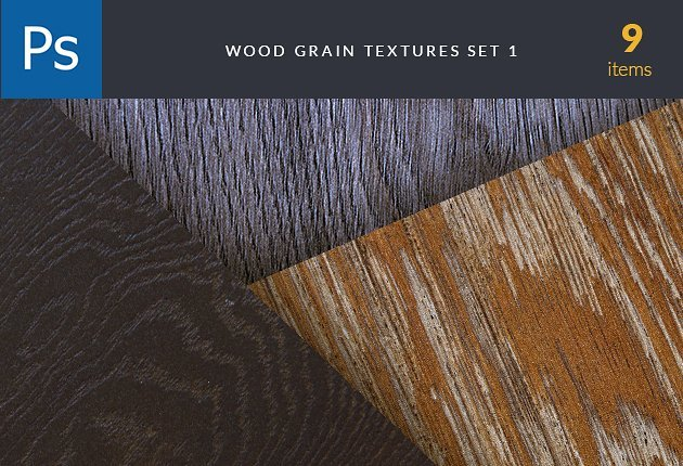 designtnt-textures-wood-preview-630x430