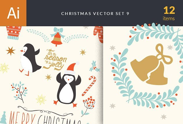 designtnt-vector-christmas-9-small