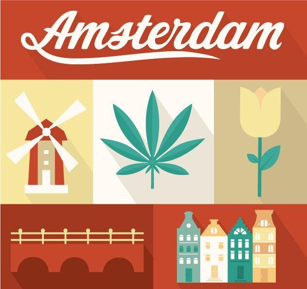 designtnt-vector-city-Amsterdam
