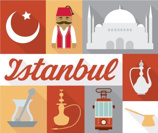designtnt-vector-city-Istanbul