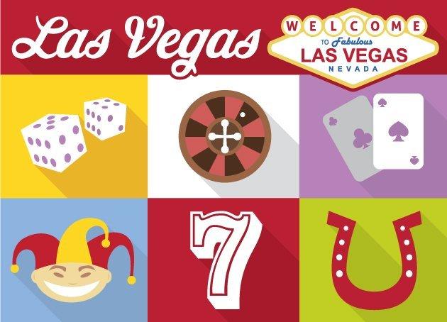designtnt-vector-city-Las-Vegas