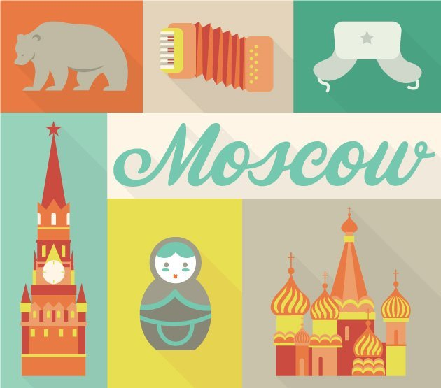 designtnt-vector-city-Moscow