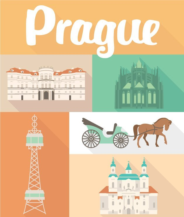 designtnt-vector-city-Prague