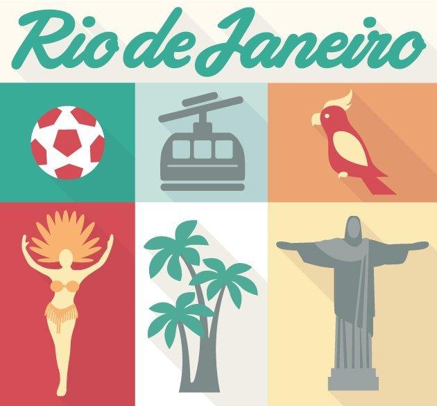 designtnt-vector-city-Rio-de-Janerio