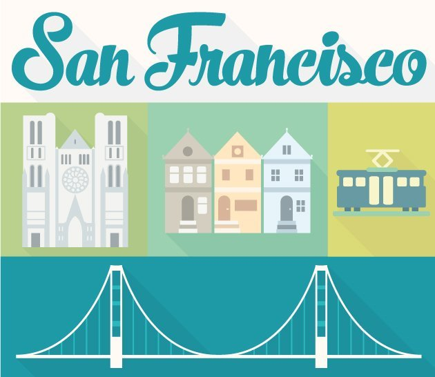 designtnt-vector-city-San-Francisco