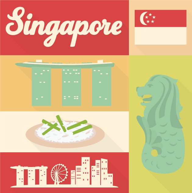 designtnt-vector-city-Singapore