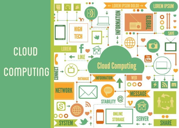 designtnt-vector-cloud-computing-small