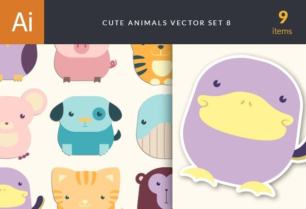 designtnt-vector-cute-animals-8-small