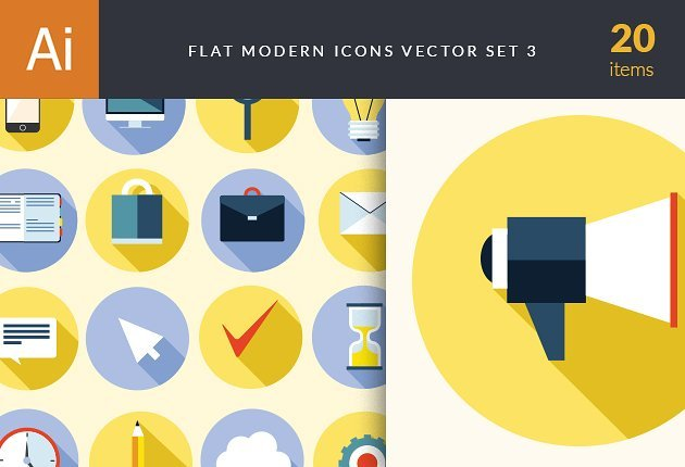 designtnt-vector-flat-modern-icons-3-small