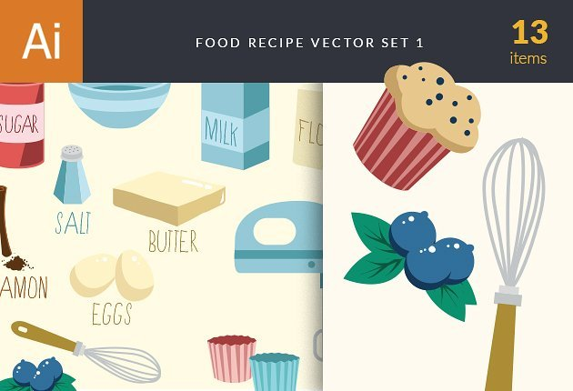 designtnt-vector-food-recipe-1-small