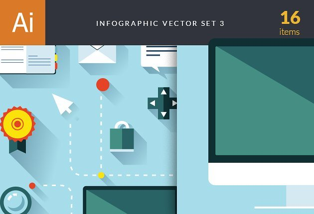 designtnt-vector-infographic-3-small