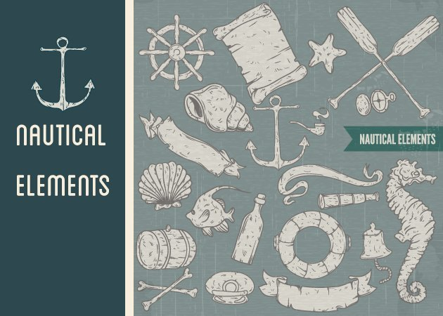 designtnt-vector-nautical-elements-small