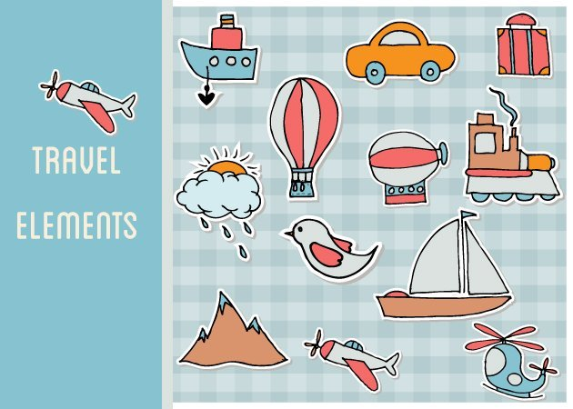 designtnt-vector-travel-small