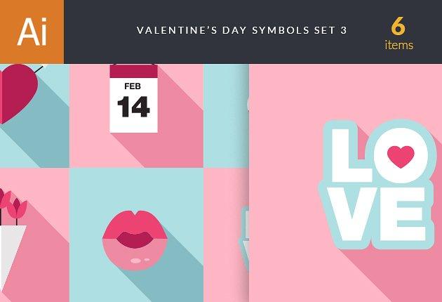 designtnt-vector-valentines-day-symbols-3-small