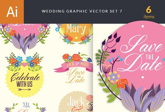 designtnt-vector-wedding-graphics-7-small