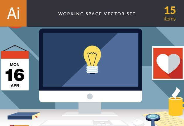 designtnt-vector-workspace-3-small