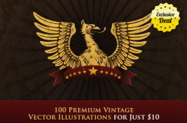 100-vintage-illustrations-preview-new
