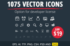 1075-pixel-perfect-icons-Iconsolid-preview