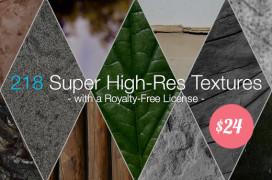 200-super-high-textures-preview