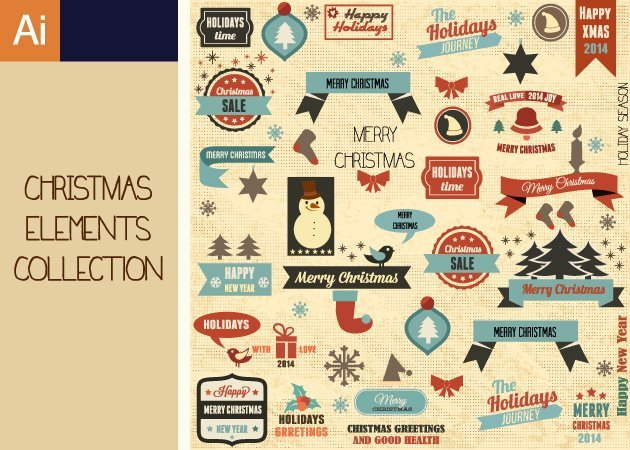 Designtnt-Vector-Christmas-Collection-Set-7-small-
