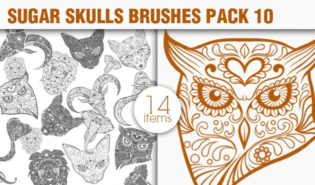 designious-brushes-sugar-skulls-10-small