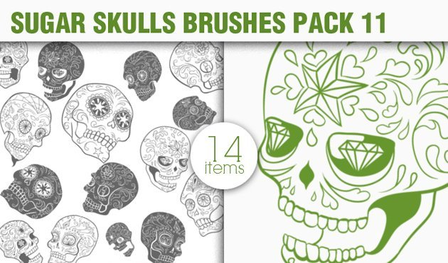 designious-brushes-sugar-skulls-11-small
