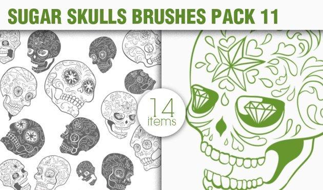 designious-brushes-sugar-skulls-11-small