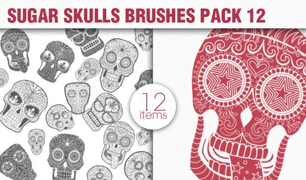 designious-brushes-sugar-skulls-12-small