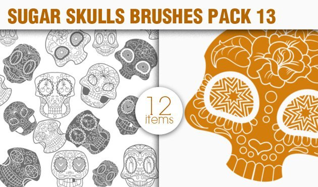 designious-brushes-sugar-skulls-13-small