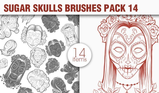 designious-brushes-sugar-skulls-14-small