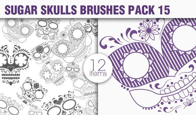 designious-brushes-sugar-skulls-15-small