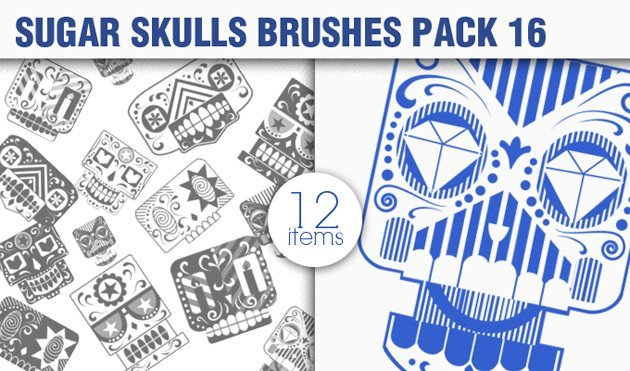 designious-brushes-sugar-skulls-16-small
