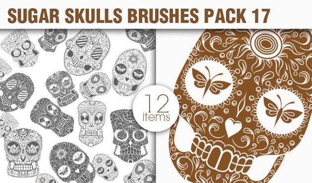 designious-brushes-sugar-skulls-17-small